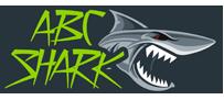 Школа покера — ABCshark.com