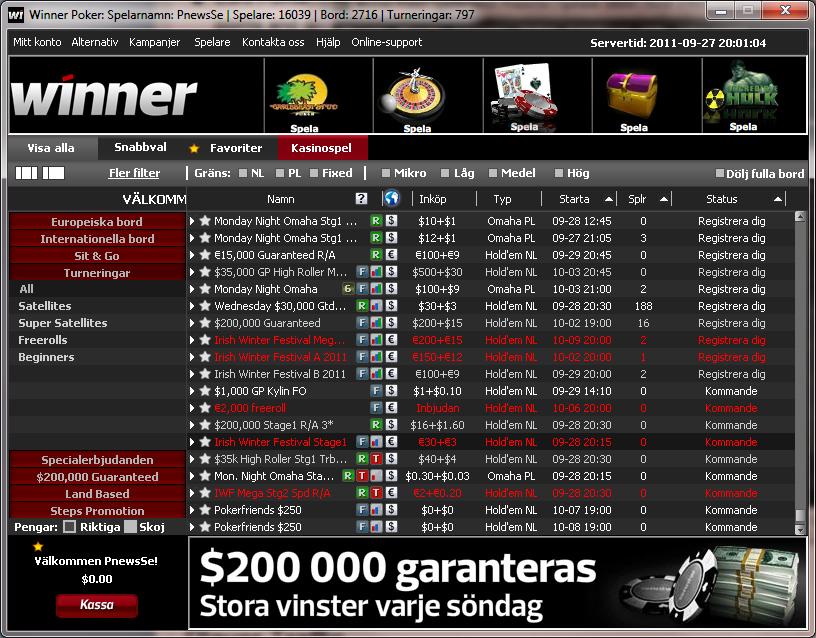 winner-screen2