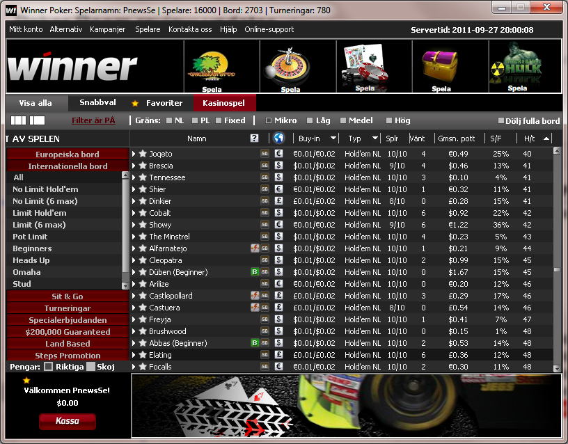 winner-screen3