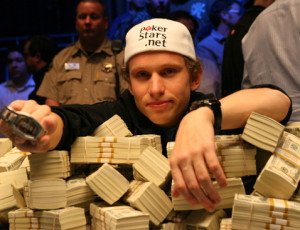 best-poker-player